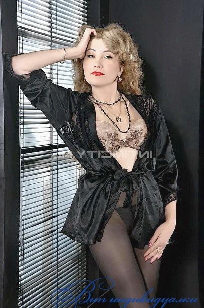 проститутки негры волгоград