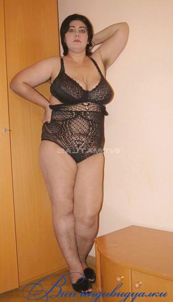 Зрелые проститутки тлт фото 380-787